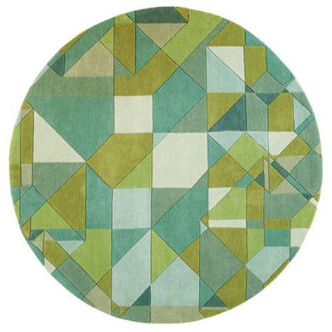 tapis toulemonde bochart pas cher tapis vert achat vente de tapis pas cher