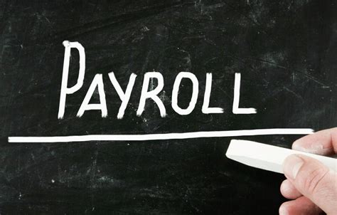 payroll bureau services payroll software sanderson wise
