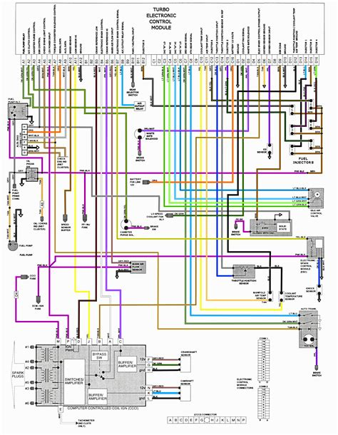 fast xfi fuel injection wiring diagram autos post