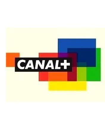 si e canal plus canal 20 la future chaîne gratuite de canal