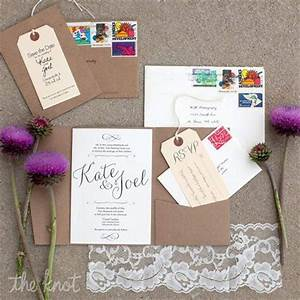 nice envelope idea to organize itinerary for overseas With handmade wedding invitations west midlands