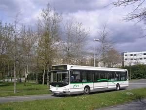 Renault Saint Herblain : omnibus nantes renault irisbus agora line ~ Medecine-chirurgie-esthetiques.com Avis de Voitures
