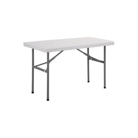 table pliante matoreca