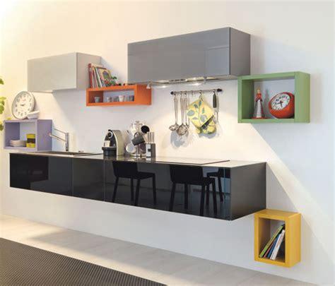 meuble de cuisine suspendu meuble suspendu cuisine mobilier design décoration d