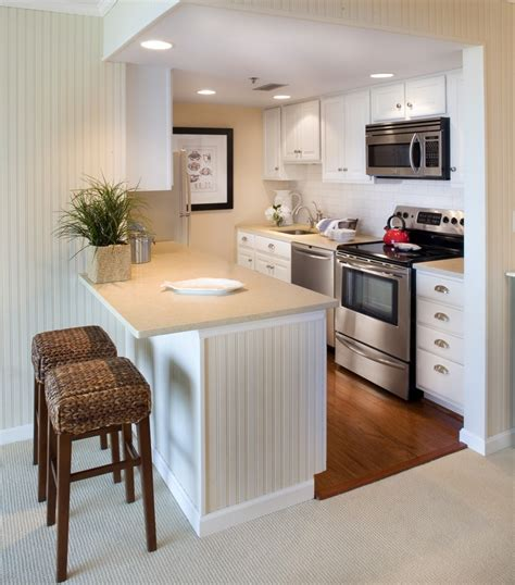 kitchen designs ideas small kitchens beautiful small kitchen ideas gostarry com