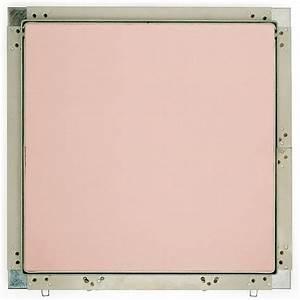 Trappe De Plafond : trappe de visite trappe plafond rf 30 1897 ~ Premium-room.com Idées de Décoration
