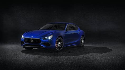 Maserati Quattroporte 4k Wallpapers by 2018 Maserati Ghibli Gransport 4k 3 Wallpaper Hd Car