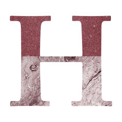 Free Illustration Letter H, Alphabet, H Letter Free
