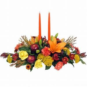 Thanksgiving, Celebration, Centerpiece