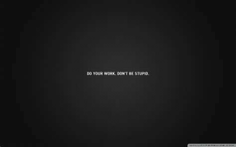 athlete motivation wallpapers  images