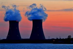 Security News This Week: Hackers Hit a Nuclear Plant | WIRED  Nuclear