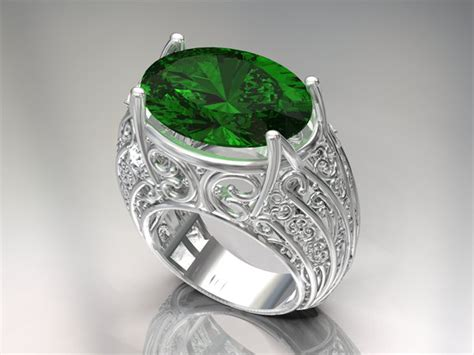 rhino jewelry design services consulting services