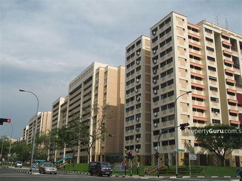 Hdb For Rent & Sale, Hdb Resale