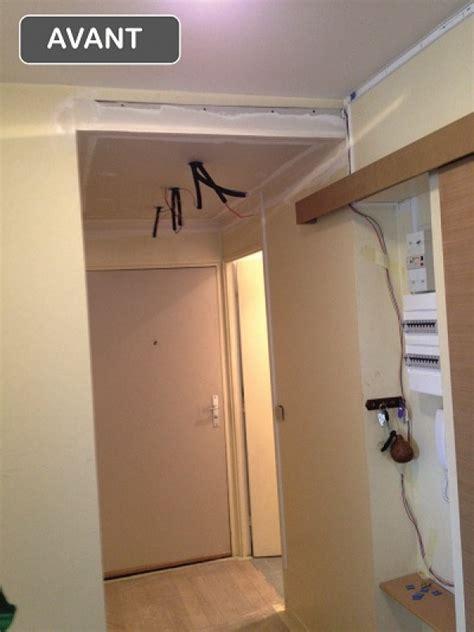 isolation acoustique plafond appartement isolation thermique plafond appartement 28 images isolation acoustique sol appartement prix