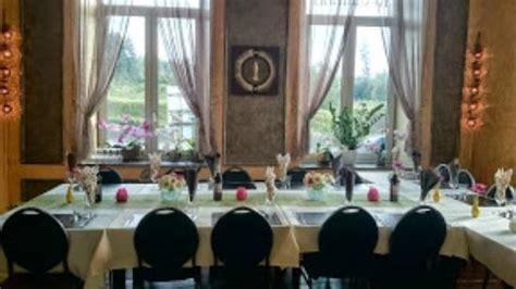 la maison thai la maison thai ciney restaurant avis num 233 ro de t 233 l 233 phone photos tripadvisor