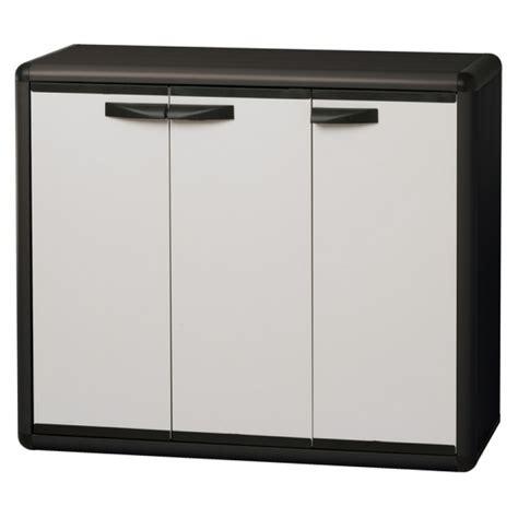 storage cabinets november 2016