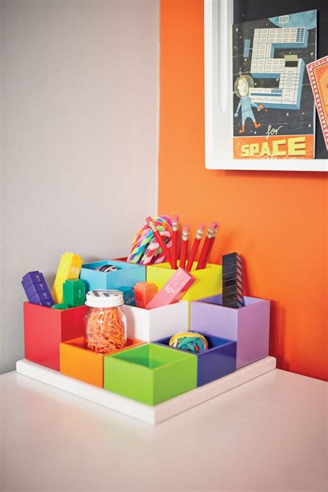 childrens desk with storage uk the 25 best ideas about pen holders on pencil