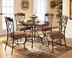 kitchen sets furniture dinette sets the flat decoration
