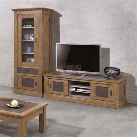 cuisine tv fr agréable buffet cuisine ikea 14 meuble tv plasma