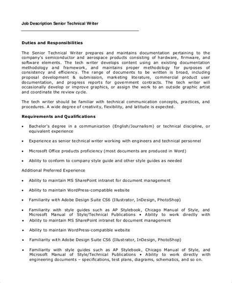 experience and skills for application simple resume