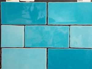stunning carrelage sol bleu turquoise photos design With carrelage salle de bain bleu turquoise