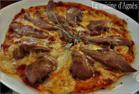 cuisine canard cuisiner des aiguillettes de canard 28 images