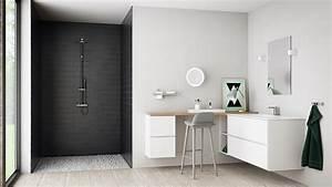 Modele De Douche Italienne : r novation de la salle de bains les erreurs viter ~ Dailycaller-alerts.com Idées de Décoration