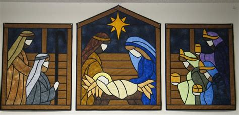 patterns  nativity design patterns