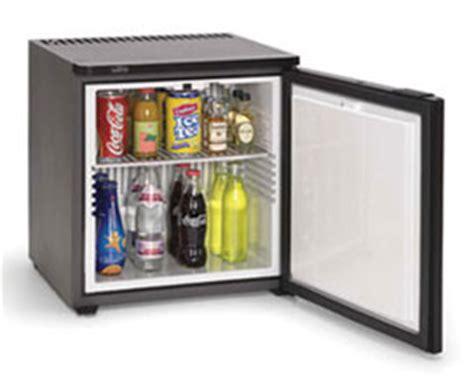 refrigerateur de bureau refrigerateur bureau table de cuisine