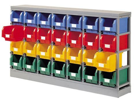 destockage noz industrie alimentaire machine rack de rangement