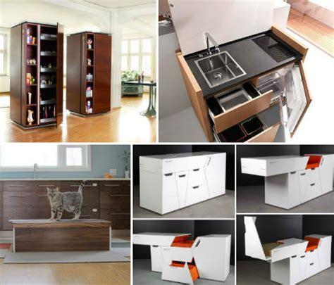 Cooking Lean 13 Mini, Mobile, Modular & Motorized. Kitchen Tools Langley. Kitchen Design No Upper Cabinets. Gracia Bath Kitchen Interior. Kitchen Hardware Walmart. Kitchen Shelves For Cookbooks. Kitchen Chairs And Tables For Sale. Kitchen Window Ideas Photos. Kitchen Furniture In Ahmedabad