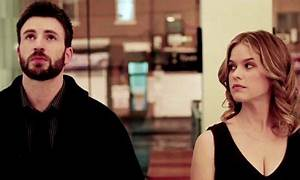 Before We Go (2015) Pictures, Trailer, Reviews, News, DVD ...
