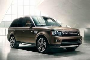 Land Rover Les Ulis : autom viles s nchez land rover discovery ~ Gottalentnigeria.com Avis de Voitures