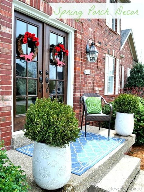 Spring Spruce Up Front Porch Decor. Patio Dining Area Ideas. Small Patio Dining Table Set. Patio Slabs Medway. Patio Furniture Set Big Lots. Inexpensive Patio Furniture Phoenix. Patio Furniture Clearance Pottery Barn. Oakland Living Wicker Patio Furniture. Do It Yourself Stone Patio Designs