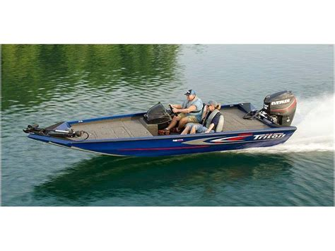 Tritoon Boats For Sale Houston by Boats For Sale In Houston Used Boats On Oodle Marketplace