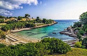 Avis Italian Speed : le cale d 39 otranto beach resort italie voir les tarifs 15 avis et 1 609 photos tripadvisor ~ Medecine-chirurgie-esthetiques.com Avis de Voitures