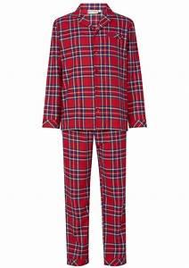 Pyjama En Anglais : walker reid hommes cossais pyjama fil teint 100 coton boutonn traditionnel ebay ~ Medecine-chirurgie-esthetiques.com Avis de Voitures