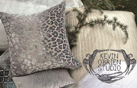 Kevin O'brien Home Decor : Kevin O'brien Studio