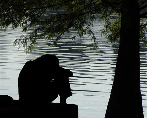 mixed anxiety depressive disorder
