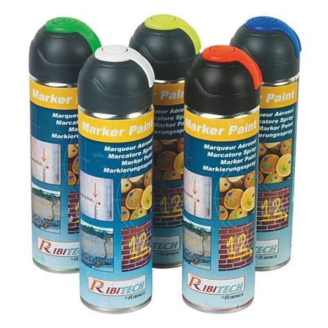 peinture tissu canap bombe peinture pour tissu canape 28 images bombe