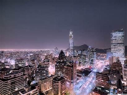 Chile Santiago Condes Las Wallpapers 4k Laptop