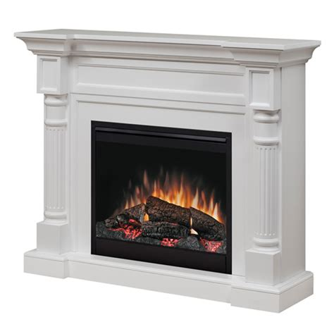 Electric Fireplace Brands by Top 4 Electric Fireplace Brands