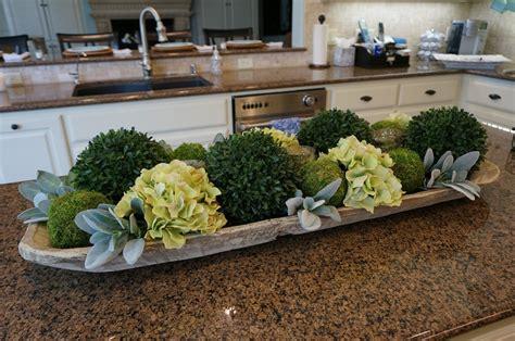kitchen arrangement ideas the most beautiful kitchen island flower arrangement ideas