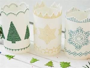 Weihnachten Nähen Ideen : n hen f r weihnachten und advent geschenkideen zum selber n hen ~ Eleganceandgraceweddings.com Haus und Dekorationen