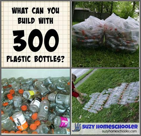 Parts Of A Longboat by Plastic Bottle Viking Longboat Part One Suzy Homeschooler