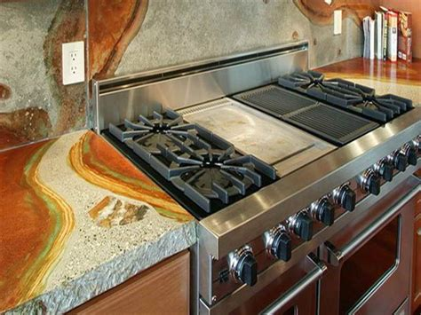 best cheap countertops 17 best ideas about cheap countertops on small