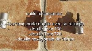 D U00e9pose Parechoc Et Changement D U0026 39 Ampoule Antibrouillard A4