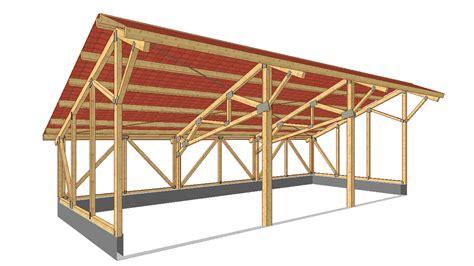 halle selber bauen genehmigungsfreie halle laumer kuhstall in 2019