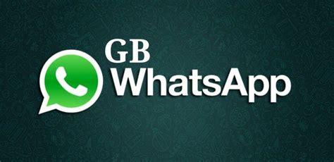 gbwhatsapp 6 88 apk 2019 direct 2 18 327 apk link