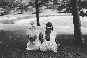 beautiful, cute, dress, friends - image #595313 on Favim.com
